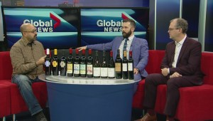 Gurvinder Bhatia breaks down Italian wine