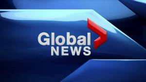 Global News at 6: May 27, 2019