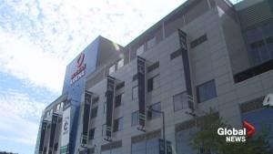 Canucks take steps to make Rogers Arena 'autism aware'