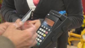 Consumer debt concerns grow in B.C.