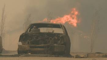 Escort Fort Mcmurray >> Fort Mcmurray Fire Timeline Of Events Globalnews Ca