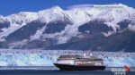 Travel Tips: Alaskan cruises