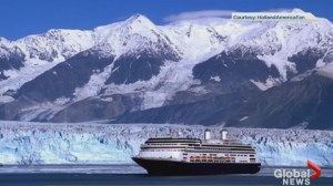 Travel Tips: Alaskan cruises