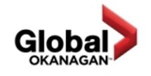 Global Okanagan News at 5