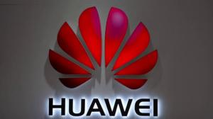Huawei CFO faces fraud conspiracy charges in U.S.