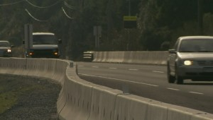 'Point-to-point' cameras coming to the Malahat Highway