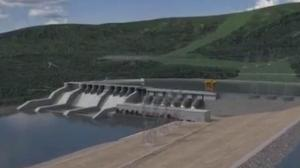 Horgan expected to approve Site C Dam project