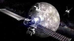China's historic mission to the far side of the moon