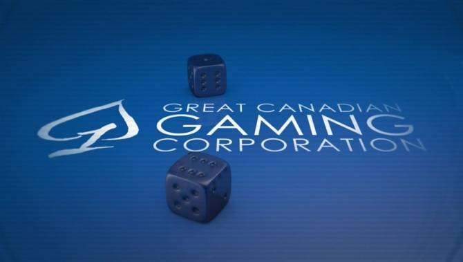 Online casino war