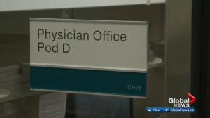 New Health Centre opens in Edmonton