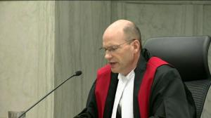 'These were not victimless crimes': Judge in Andres Giesbrecht case