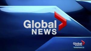 Global News at 6: Dec. 14, 2018