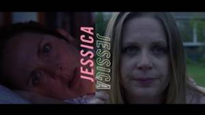 Jessica Jessica is a grown up coming of age story