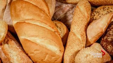 Whole-grain, multigrain, sourdough: which bread is the healthiest