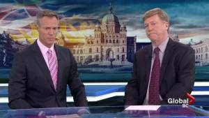 B.C. Election 2017: Ridings to watch