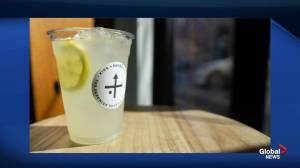Quench your thirst and help CancerCare Manitoba this weekend
