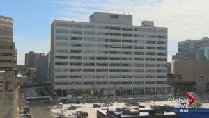 Move to new police headquarters building delayed even further