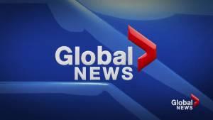 Global News at 5 Lethbridge: Apr 17