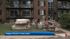Is Calgary ready if another drastic flood hits?