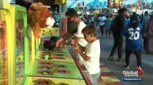 A preview of the 2019 edition of K-Days