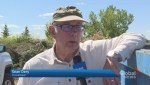Fish Creek flood restoration continues 5 years later