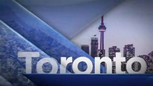 Global News at 6: Jun 24