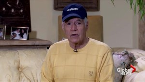 Alex Trebek ereleases statement on his medical condition
