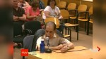 Doctor goes on trial over Spain's 'stolen babies'