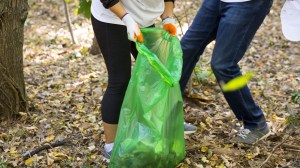 Sponsored Content: City of Toronto Clean Toronto Together