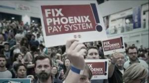 Could the Phoenix fiasco have been avoided entirely?