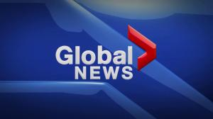 Global News at 5 Edmonton: Dec. 10