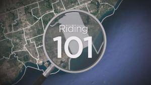 Decision Ontario: Beachesâ€