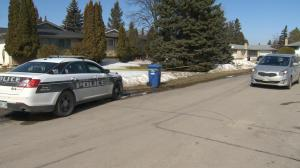 Woman's death in Southdale confirmed to be city's 11th homicide