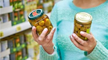 Food fraud: 6 of the most commonly faked products and how to avoid