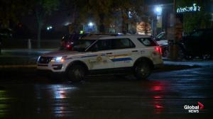 Amber Alert ended for girl, 6, abducted in Saskatchewan