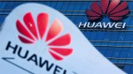 Liberal government should ban Huawei's 5G network: O'Toole