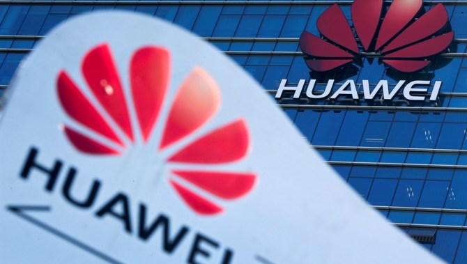 Ralph Goodale says there are firms beyond controversial Huawei that could build Canada's 5G network