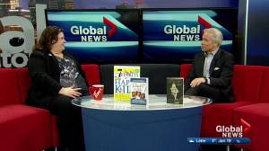 10th Annual Autism Conference & Gala coming to Edmonton