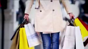 How to get a deal while Black Friday shopping