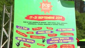 SITC: Pop Montreal