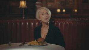 Super Bowl ads: Budweiser and Helen Mirren remind everyone to #GiveADamn