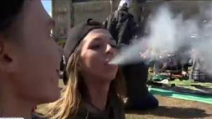 4/20 events highlight urgent need for police training