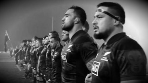 Head to Head – Rugby Canada vs. Maori All Blacks