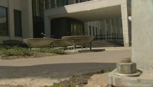 Hannah Leflar murder sentencing closing arguments