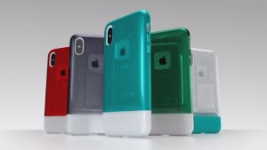 Tech Talk: New mobile accessories
