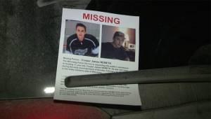 Missing Winnipeg teen found dead Saturday night