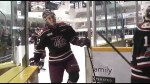 Peterborough Petes hoping to end season on a high note