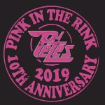 Pink in the Rink this Saturday at Peterborough Memorial Centre