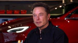Elon Musk agrees that one problem with Tesla Model 3 production has been too many robots