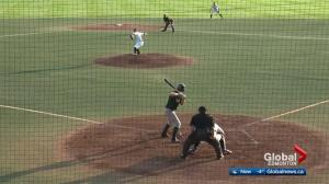 'No axe hanging over baseball' in Edmonton: Mayor Don Iveson